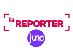 la-reporter-june-default-thumb