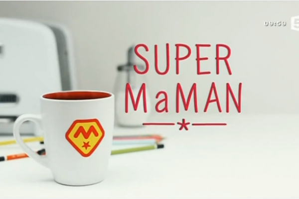 carole-tolila-super-maman-thumb