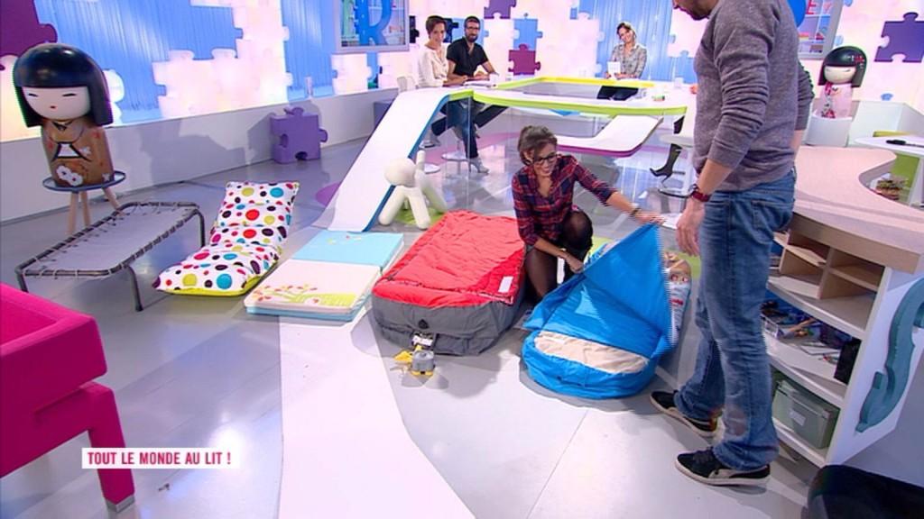 les concepteurs artistiques matelas gonflable electrique go sport. Black Bedroom Furniture Sets. Home Design Ideas