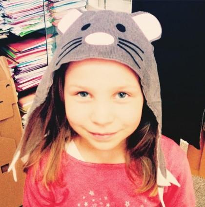 Des déguisements pour nos enfants